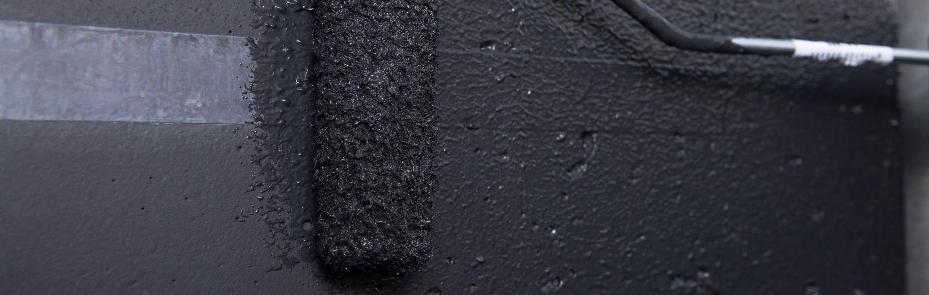 Geleidende coating anode kopen voor kathodisch bescherming van gewapend beton